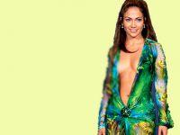 Jennifer Lopez... ANTALYA İÇİN İSTEK LİSTESİ PES DEDİRTTİ!..
