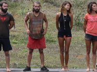 Survivor All Star... ŞAMPİYON YARIN BELLİ OLACAK!