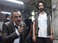 Murat Akkoyunlu... 'YOK ARTIK!'A BİR KOMEDİ YILDIZI DAHA!
