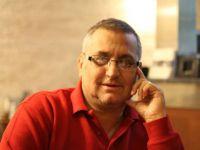 Gazeteci Vehbi Dinçcan…  KİMLER SANATÇILARI PARAYLA EKRANA ÇIKARIYOR? SÖYLEMEK LAZIM!