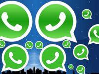 WhatsApp'dan müjde... ARTIK İNTERNETSİZ DE KULLANABİLECEKSİNİZ!