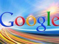 Google... ÖNEMLİ KARAR ARTIK VE VE FOTOĞRAFLAR...
