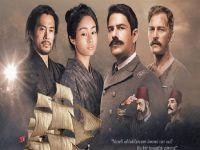 'Ertuğrul 1890'... JAPONYA-TÜRKİYE İLİŞKİLERİNE IŞIK TUTAN FİLMİN AFİŞİ YAYINLANDI !..