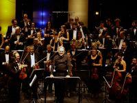16. Uluslararası Piyano Festivali...  FİLM MÜZİKLERİNİN BÜYÜSÜ İLE SON BULDU!
