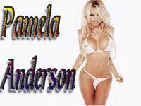 Pamela Anderson...İHANET VE ACI İLE NASIL BAŞA ÇIKTI?