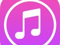 Sony Music Türkiye... SANATÇILARI EN İYİLER LİSTESİNDE!