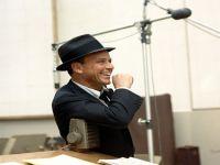 Frank Sinatra... 100. DOĞUM GÜNÜNE ÖZEL ANLAMLI KONSER !..