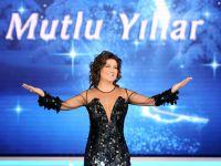 """""""SİBEL CAN İLE YILBAŞI ÖZEL""""SHOW TV'DE!"""