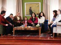 Aile İşi... YENİ BİR AİLE DİZİSİ BAŞLIYOR!