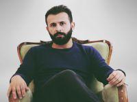 """Tamer Acer...İLK SİNGLE ÇALIŞMASI """"ŞEREFE"""" İLE MÜZİK PİYASASINDA!.."""