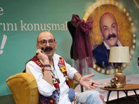 Cemil İpekçi…  CUMHURBAŞKANI'NA SESLENDİ… DAVA AÇIYOR!