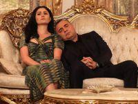Eşkiya Dünyaya Hükümdar Olmaz... GERİ DÖN ÇAĞRISI!