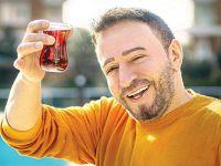Mustafa Topaloğlu... KALP KRİZİ GEÇİRDİ, YOĞUN BAKIMDA!