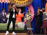 Güldür Güldür Show... SÜPER ÇOCUK EVLENİYOR!