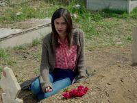 Kırgın Çiçekler... NAZAN EYLÜL'E YARDIM EDECEK Mİ?