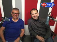"""Olcayto Ahmet Tuğsuz...""""BUGÜNÜN POP MÜZİĞİNDEN DÜNYADA HİÇ BİR ŞEY OLMAZ""""!.."""