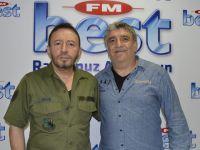 BEST FM 'DEN BOMBA TRANSFER...!
