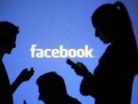 Facebook... KULLANILAN HABERLERİ DOĞRULATACAK!..BAKIN NASIL?