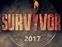 Survivor 2017... BÜYÜK FİNAL BU AKŞAM KIBRIS'TA!