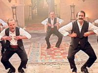 Mahsun Kırmızıgül... YENİ FİLMİ İÇİN 'GERDEK' BESTESİ YAPTI!