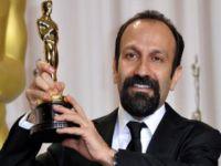 Asghar Farhadi... KAZANSA DA OSCAR HEYKELCİĞİNİ KALDIRAMAYACAK!