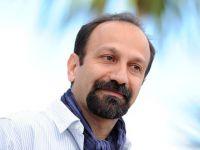 Asghar Farhadi... İRANLI YÖNETMENDEN OSCAR AÇIKLAMASI!..