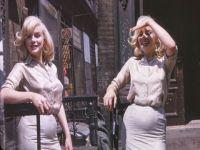 Marilyn Monroe... CESEDİ HAKKIDA GERÇEKLER ORTAYA ÇIKTI!..