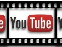 Youtube... HEDEF BÜYÜTTÜ!