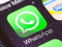 WhatsApp... DESTEĞİNİ KESECEĞİ TELEFONLARI AÇIKLADI!