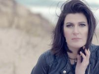 Pınar Soykan... POP MÜZİĞİNE FARKLI BİR DOKUNUŞ!..