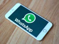 WhatsApp... DEVRİM GİBİ MÜJDE!