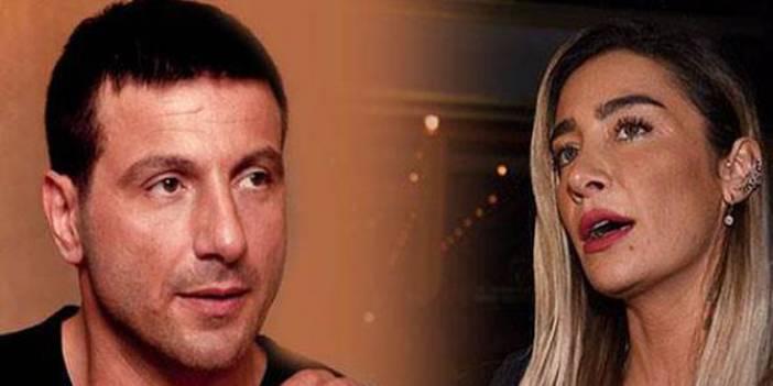 Sıla - Davut Güloğlu... HAKARET DAVASINDA HAPİS CEZASI ÇIKTI!