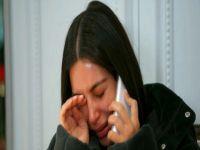 Kim Kardashian... SEKSİ YILDIZ, NEDEN GÖZ YAŞLARINA BOĞULDU?..