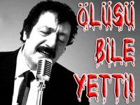 """""""BABA""""NIN ÖLÜSÜ BİLE """"KRALİÇE""""LERİ GERİDE BIRAKTI!..."""
