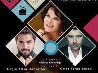 ALTIN BAKLAVA FİLM FESTİVALİ BAŞLIYOR!