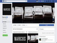 Facebook... YENİ ÖZELLİĞİ KAPAK VIDEO'SU TEST EDİLMEYE BAŞLANDI...