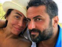 Asena'nın sevgilisi Hasan Dere...SOSYAL MEDYA HESAPLARI HACKLENDİ!...