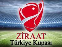 Ziraat Türkiye Kupası... YARI FİNAL HANGİ KANALDA?