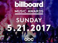 2017 Billboard Müzik Ödülleri... CANLI YAYINLA HANGİ KANALDA?