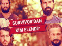 Survivor 2017... STRATEJİ NE SONUÇ VERDİ?