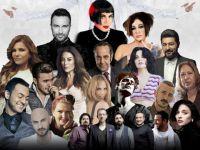 Yaşar Gaga... DEV İSİMLERİ BİR ARAYA GETİRDİ!..