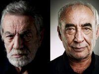 Aydemir Akbaş... 'ŞENER ŞEN KORKAK!'