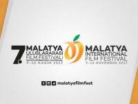 Malatya Uluslararası Film Festivali... 3 USTA SANATÇIYA ONUR ÖDÜLÜ!