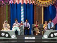 Güldüy Güldüy Show Çocuk... YAZ EKRANINDA KAHKAHA TUFANI!