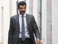 """""""Deli Gönül""""... MURAT ÜNALMIŞ'TAN TERS KÖŞE!.."""