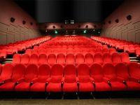 Sinema ve Tiyatro istatistikleri açıklandı... 7 İLİMİZDE SİNEMA SALONU YOK!..