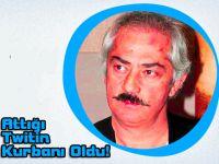 Mustafa Altıoklar... GÖZALTINA KARARI VERİLDİ! İŞTE SEBEBİ;