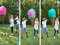 Snapchat... YAŞAMAK İÇİN REKLAMA SARILDI!..