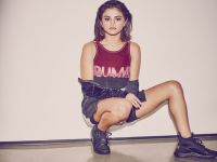 Selena Gomez...'NESLİMİ SOSYAL MEDYA MAHVETTİ'