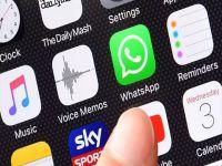 WhatsApp için... YOUTUBE DESTEĞİ GELDİ!..